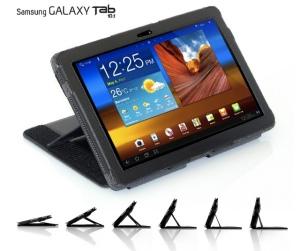 Samsung Galaxy Tab 10.1 Case
